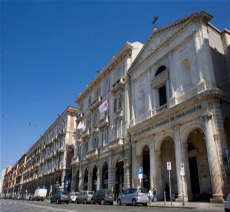 Maison Miramare Boutique Hotel img3