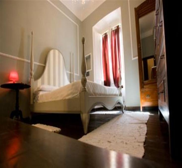 Maison Miramare Boutique Hotel image1