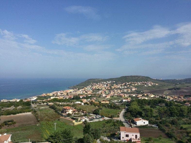 Villa La Rocca img5