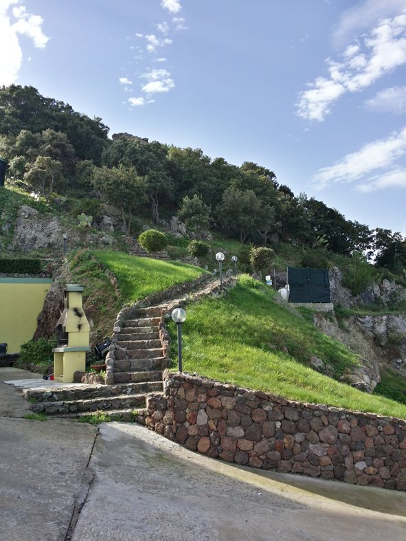 Villa La Rocca img6
