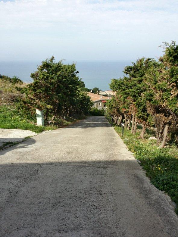 Villa La Rocca img7