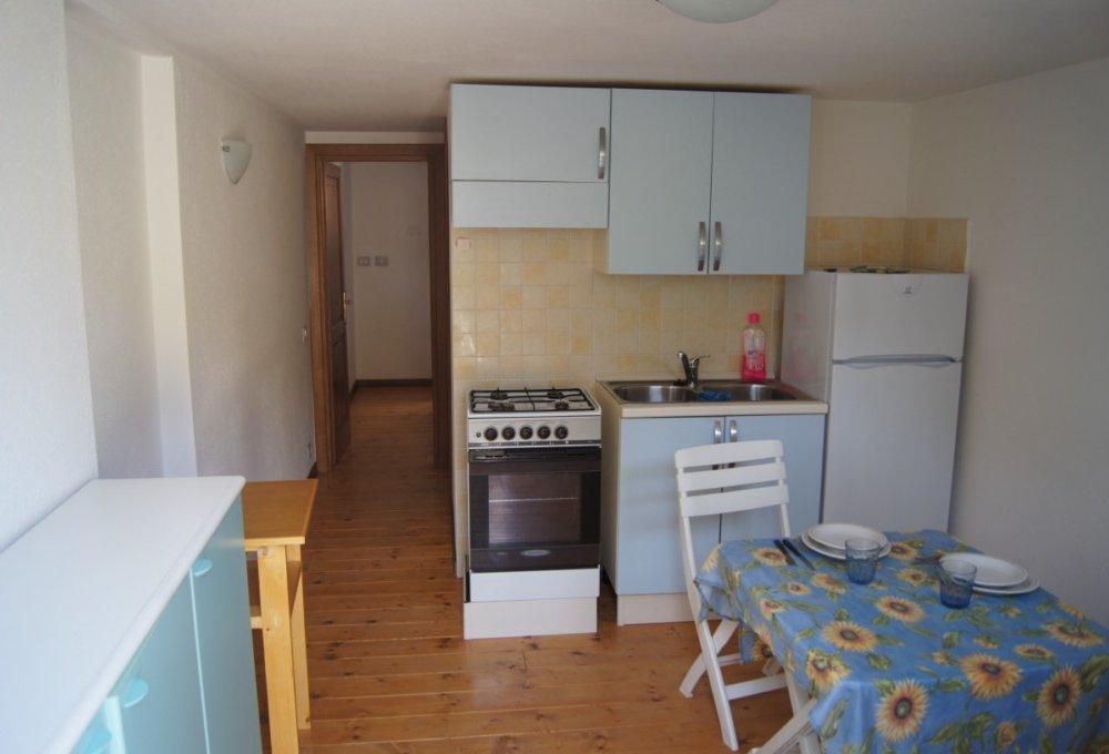 Appartamenti sul Mare Agrustos img2