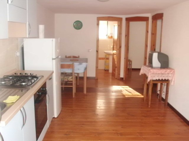 Appartamenti sul Mare Agrustos img7