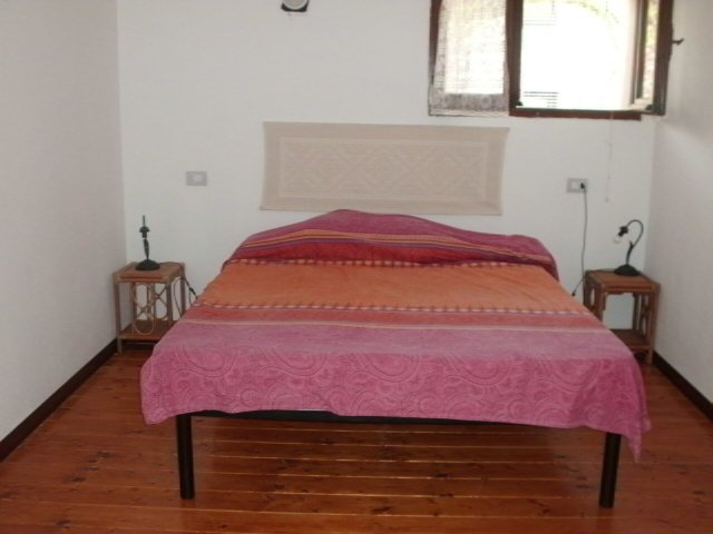 Appartamenti sul Mare Agrustos img8