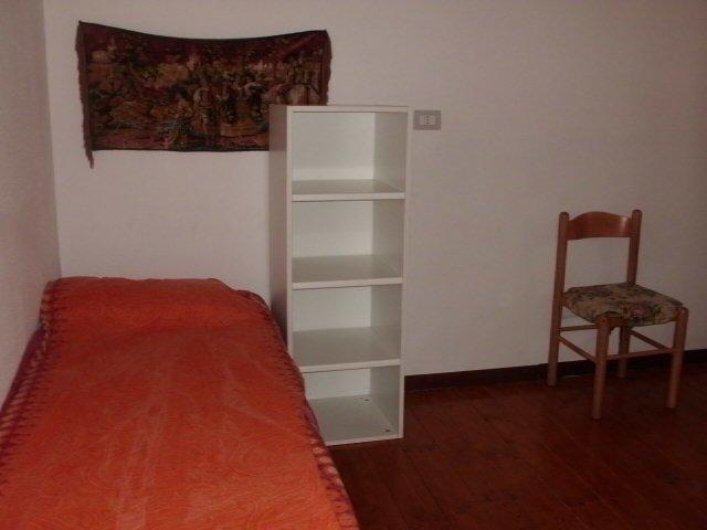 Appartamenti sul Mare Agrustos img9