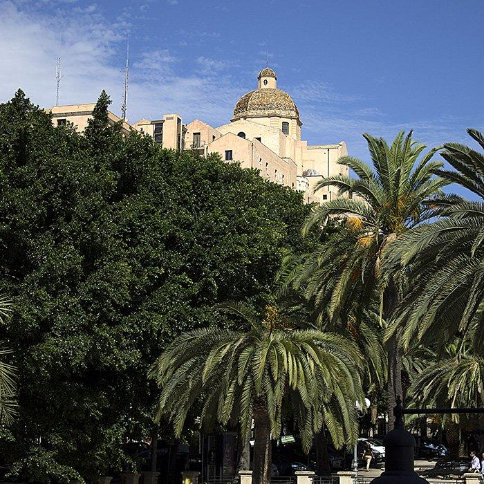 Al Bastione di Cagliari bild5