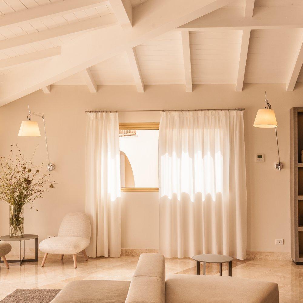 Hotel CalaCuncheddi bild8