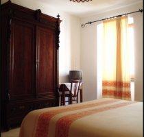 Dreibettzimmer Casa Maria Grazia