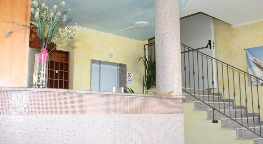 Hotel Jasmine image3