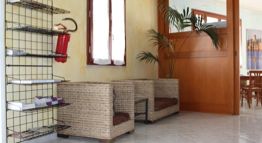 Hotel Jasmine image5