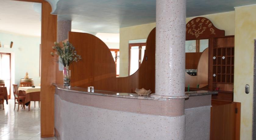Hotel Jasmine image6