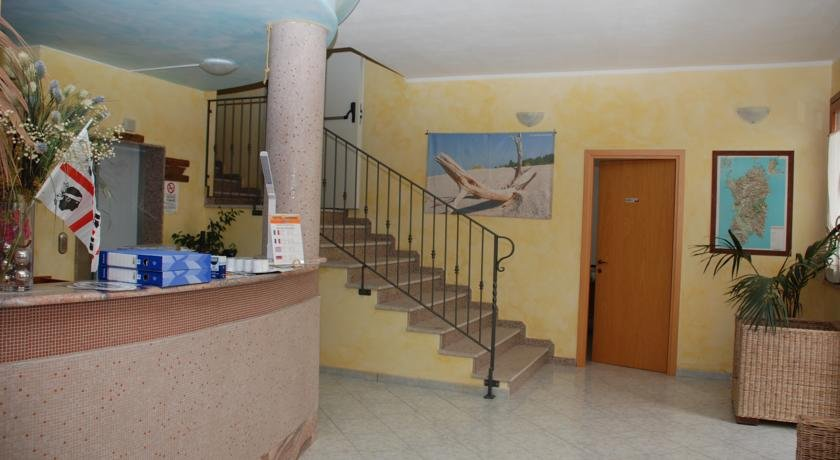 Hotel Jasmine image8