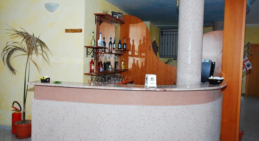 Hotel Jasmine image9