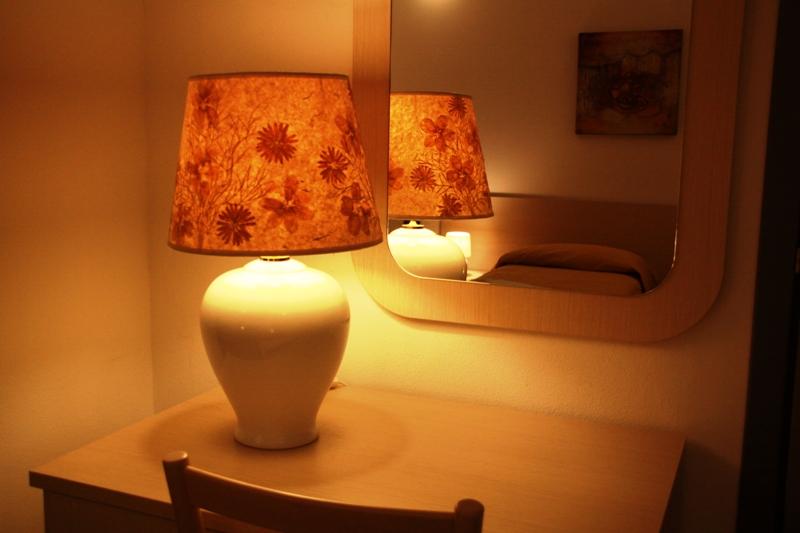 Hotel Cala di Seta img8