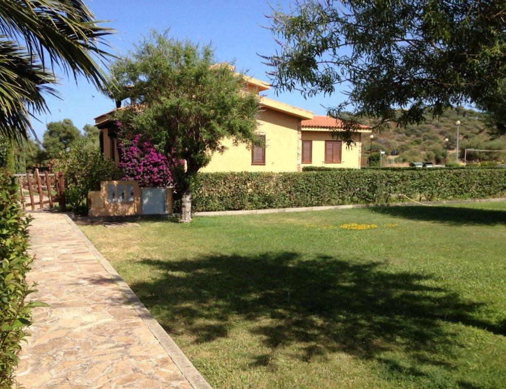 Sole Residenze img1