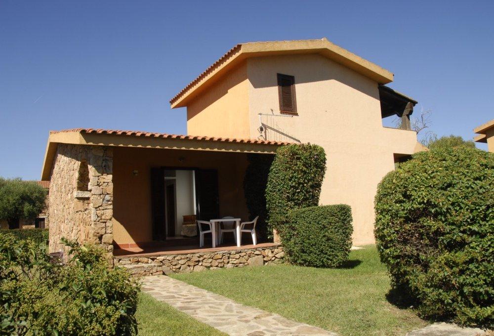 Sole Residenze img2