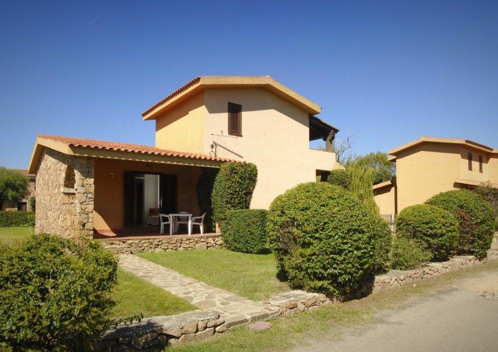 Sole Residenze img3