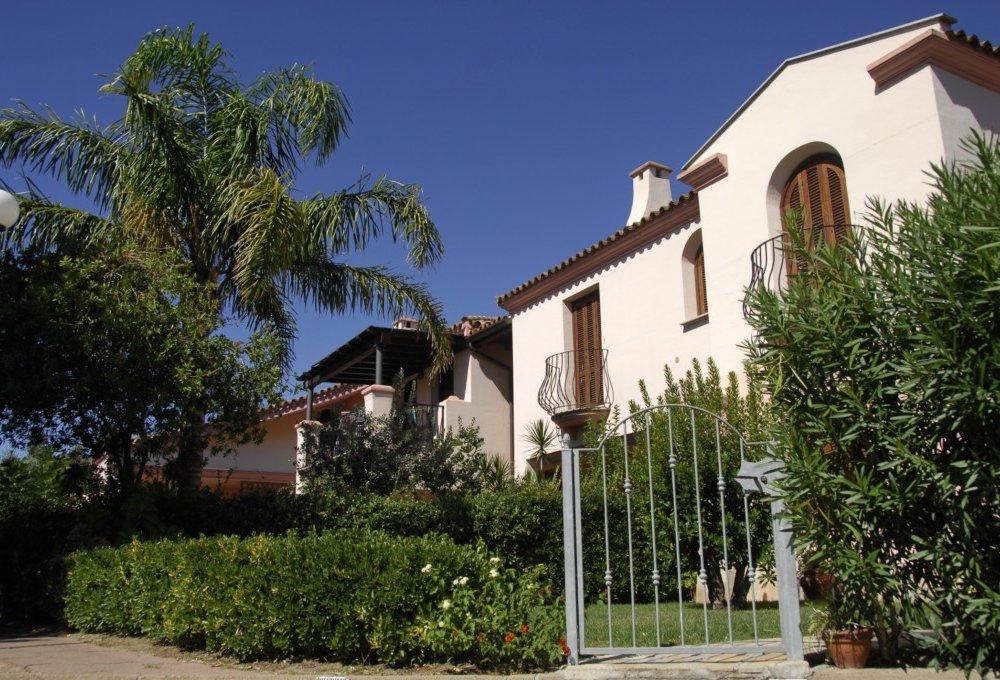 Sole Residenze img4