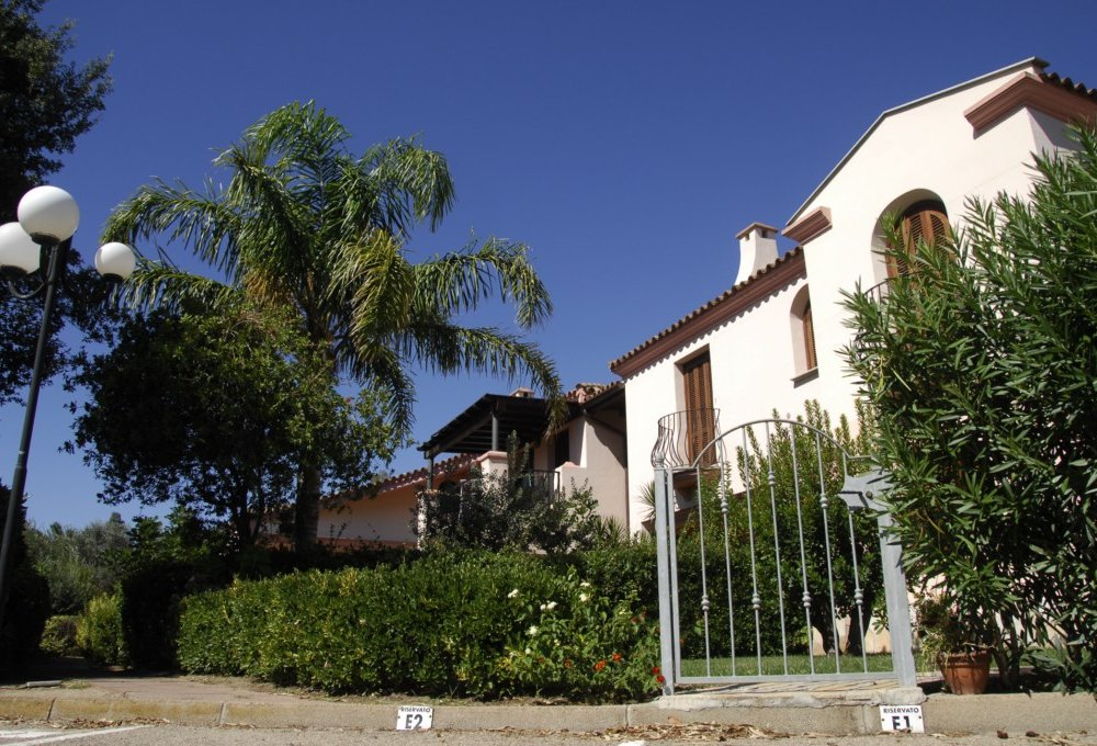 Sole Residenze bild5