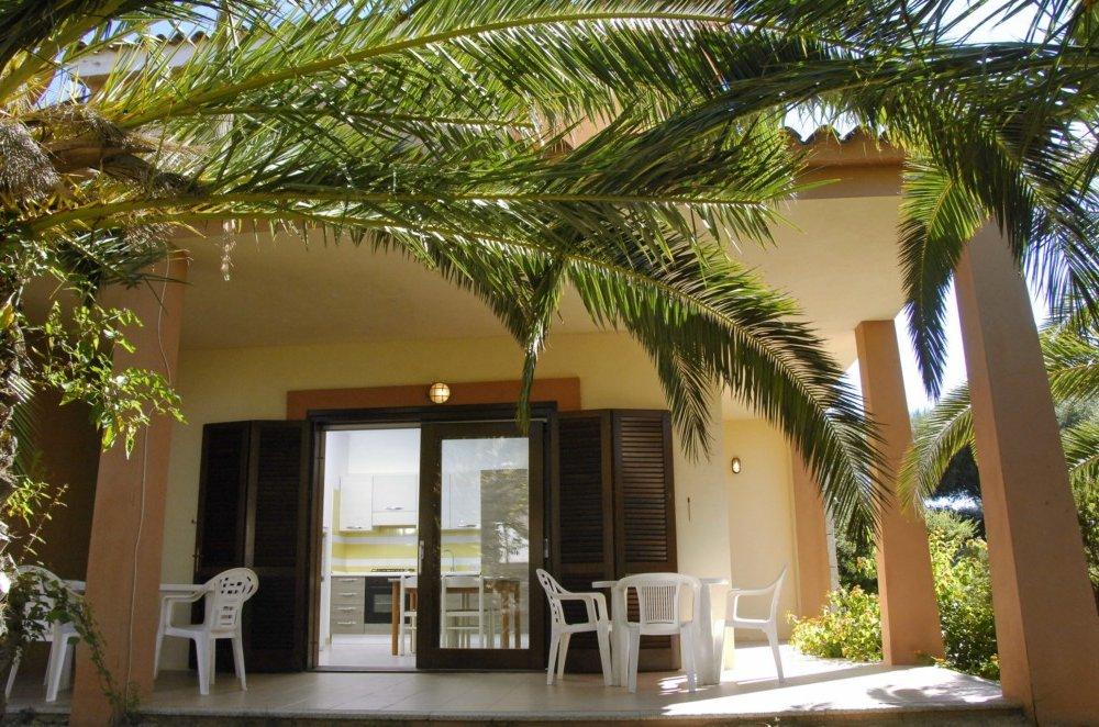 Sole Residenze bild7