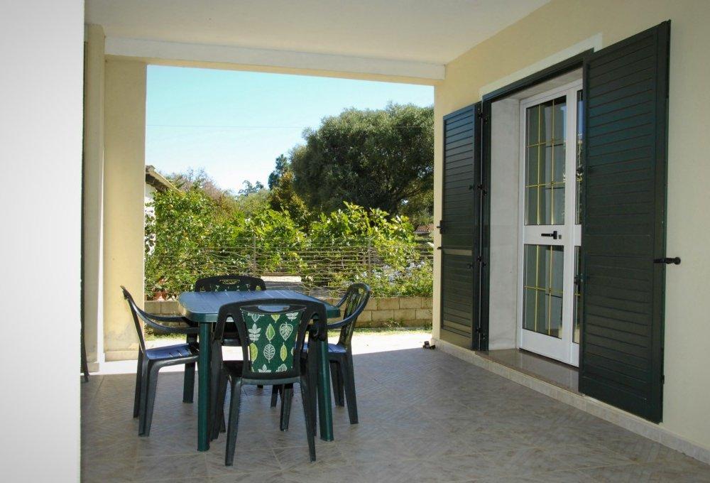 Sole Residenze img8