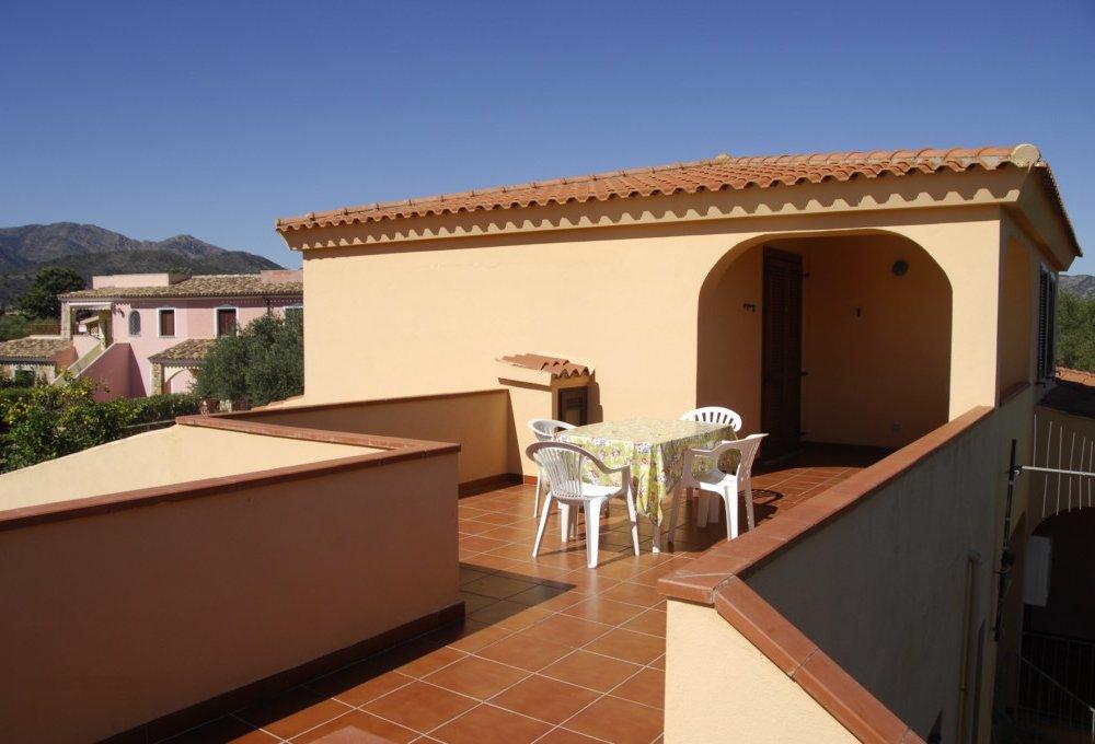 Sole Residenze img9