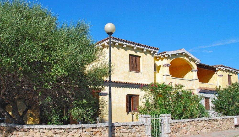 Residence Oasi Blu img2