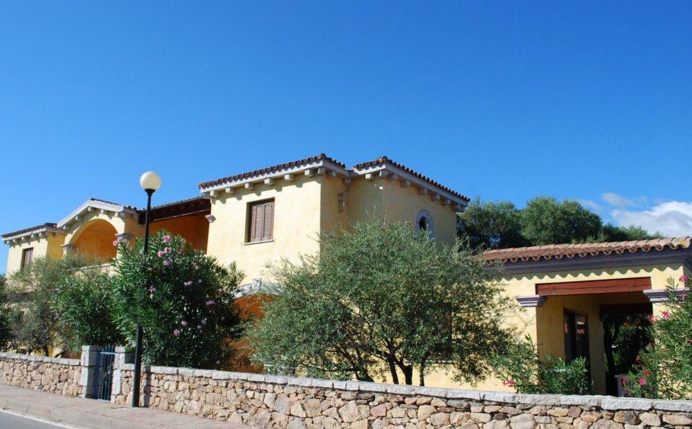 Residence Oasi Blu img3
