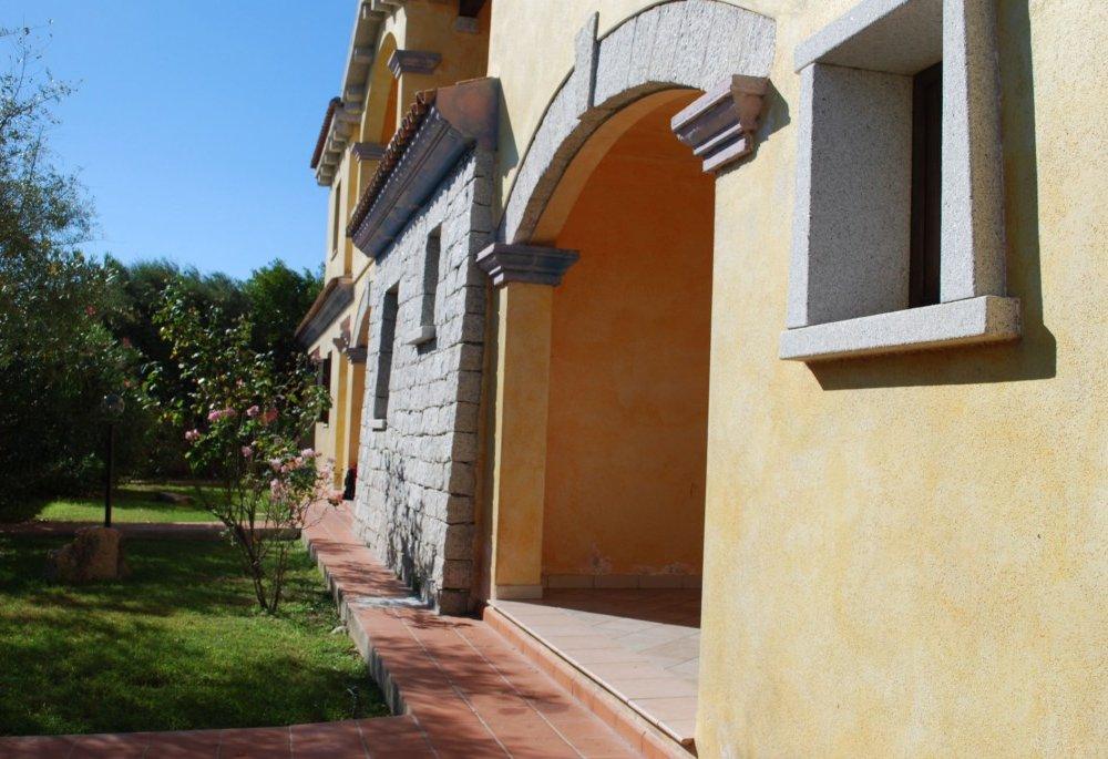 Residence Oasi Blu img5