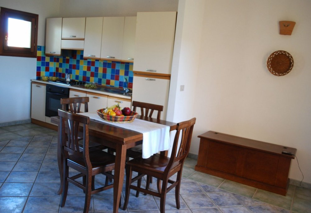 Residence Oasi Blu img8