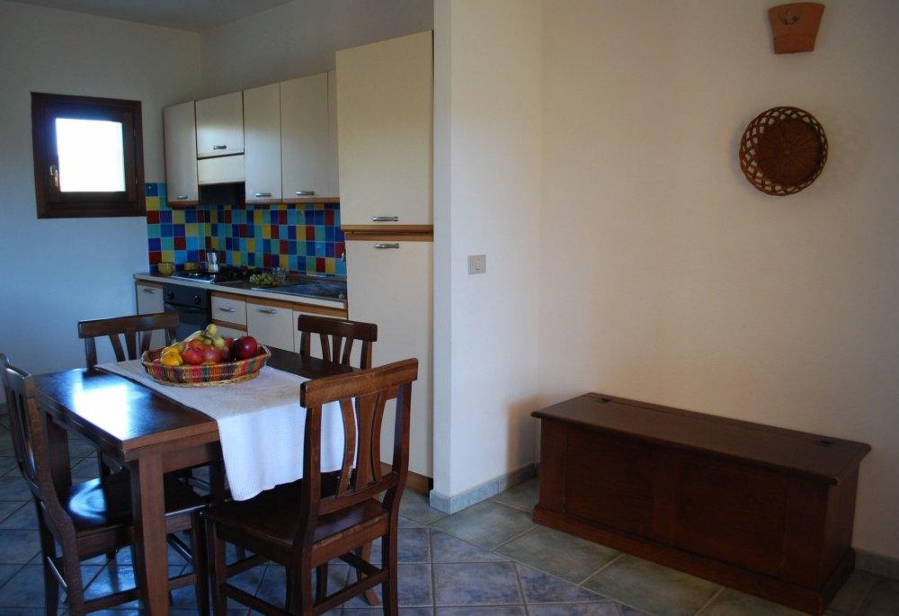 Residence Oasi Blu img9