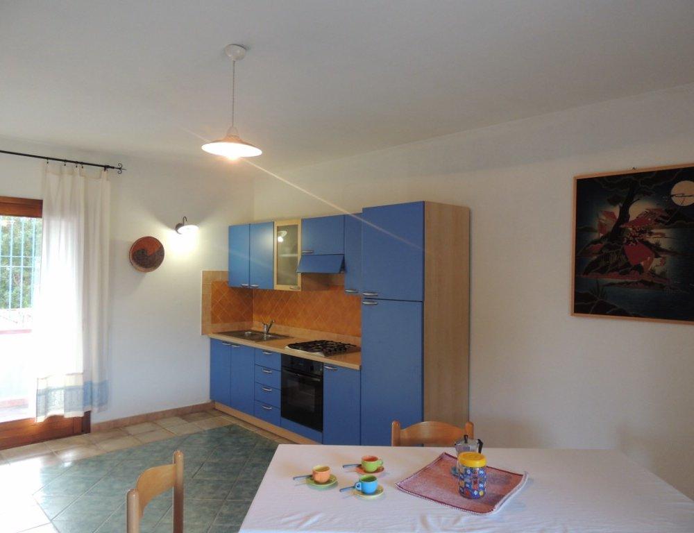 Appartamenti Tutti al Mare bild6
