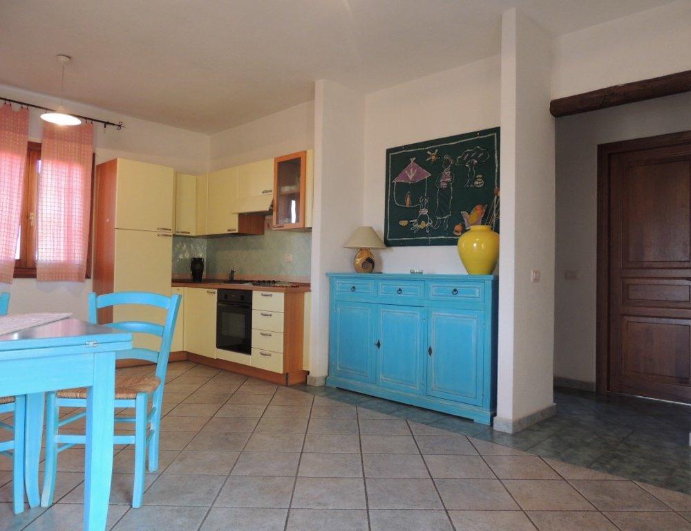 Appartamenti tutti al mare san teodoro prenota online for Appartamenti san teodoro privati