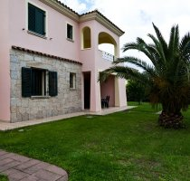 Residence SardegnaSummer Li Cuppulati