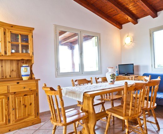 Residence SardegnaSummer Li Cuppulati img6