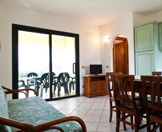Residence SardegnaSummer Li Cuppulati img8