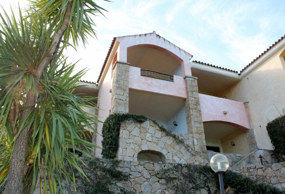 Residence La Costa bild1