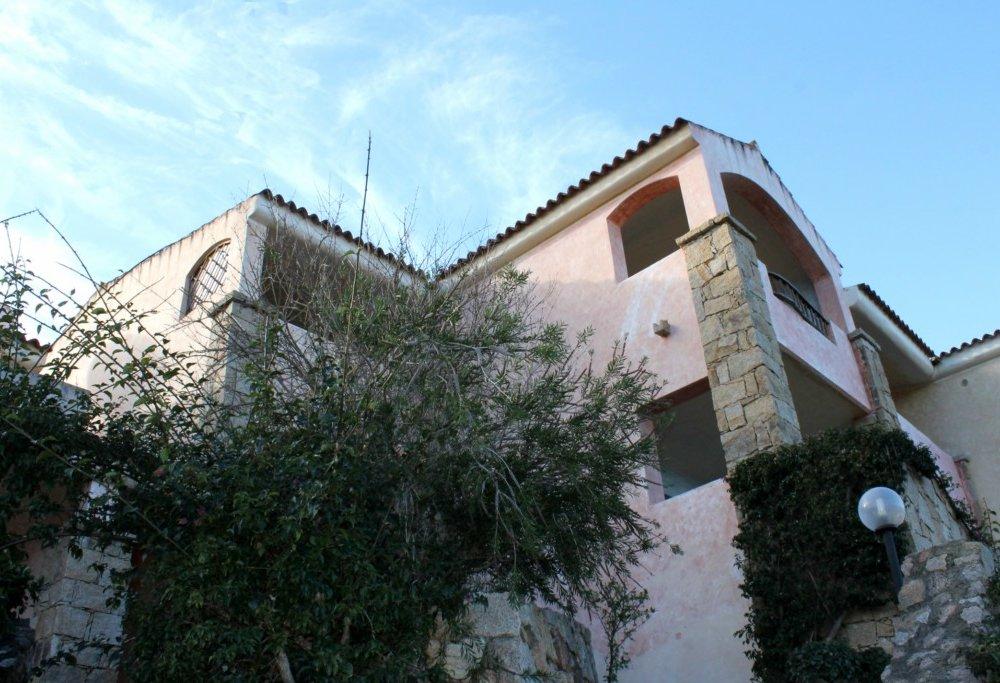 Residence La Costa bild2