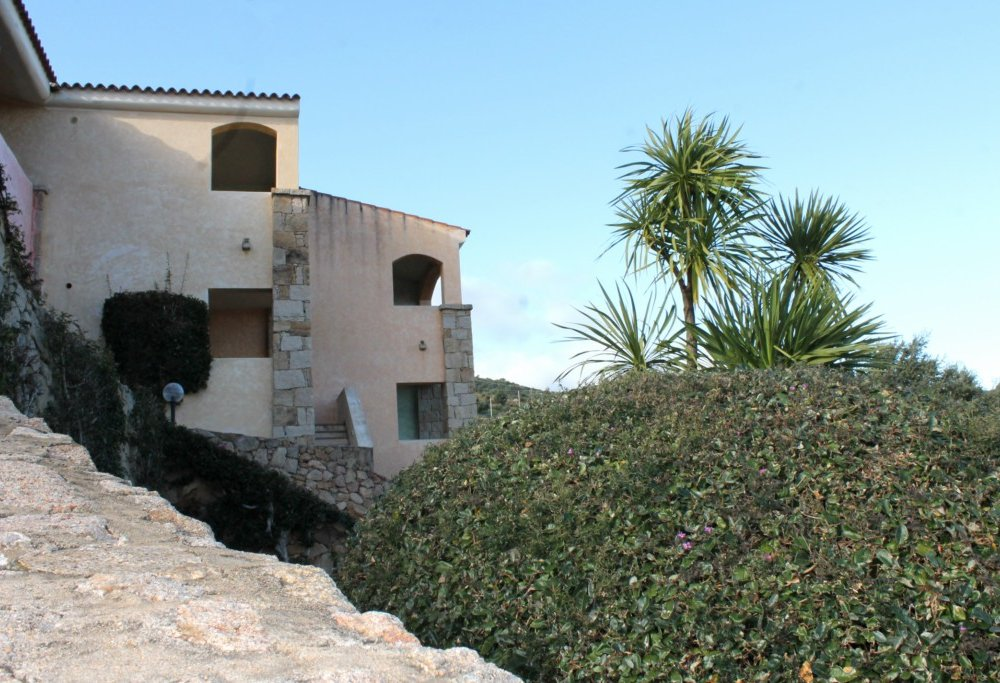 Residence La Costa bild5