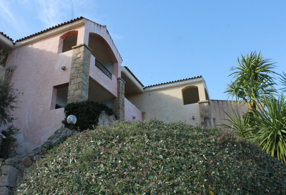 Residence La Costa bild8