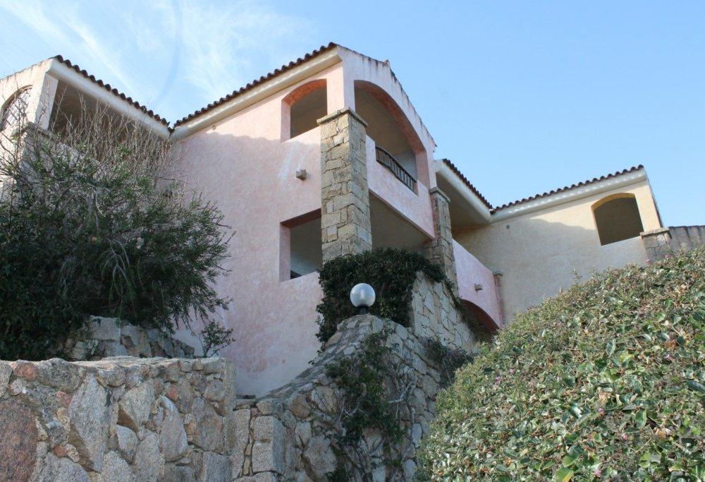 Residence La Costa bild9