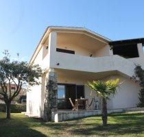 Residence La Costa 1