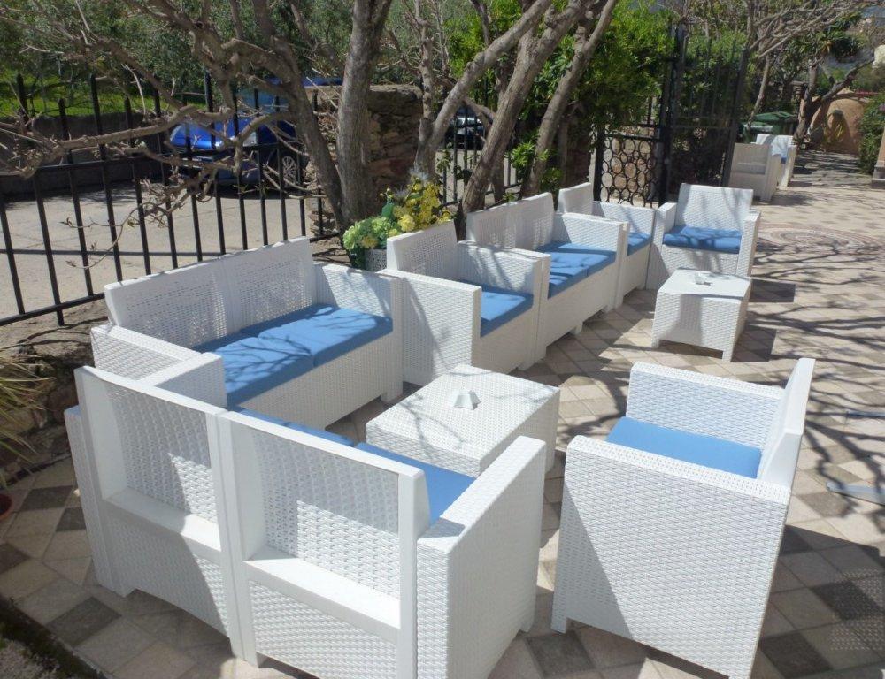 Hotel Donatella img5