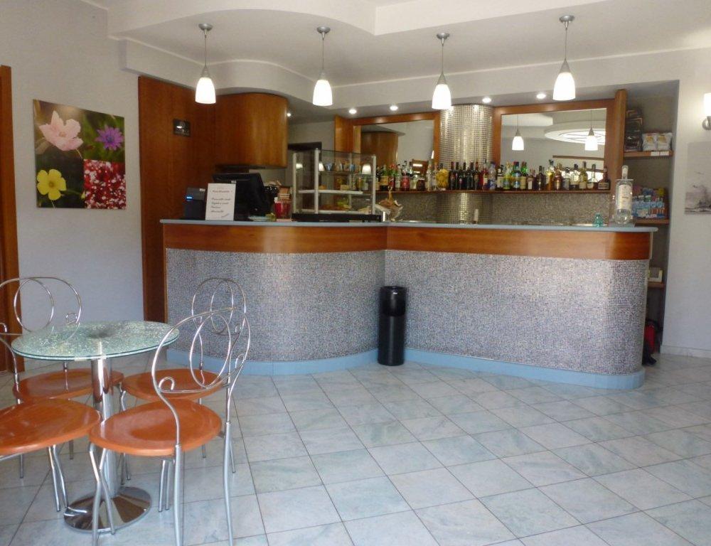 Hotel Donatella img7