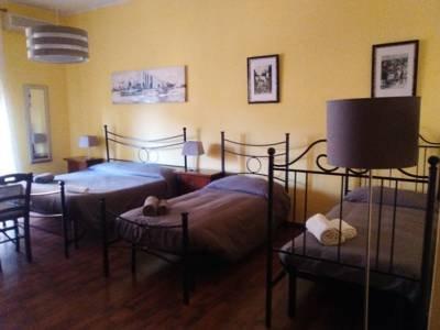 Cerdena Rooms image5