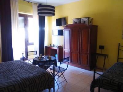 Cerdena Rooms image6
