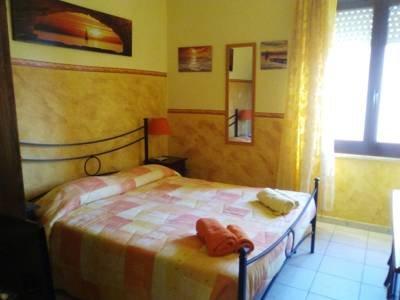 Cerdena Rooms image7