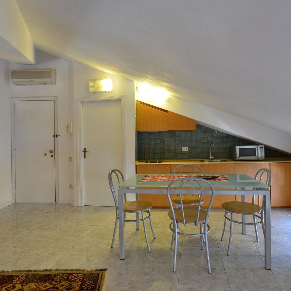 Maison Matisse bild8