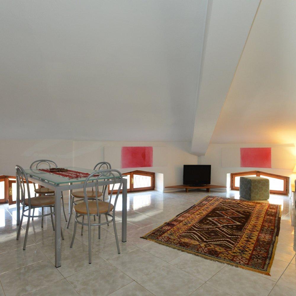 Maison Matisse bild9