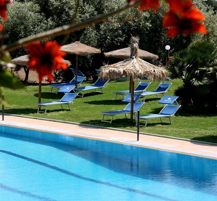 Hotel Setar img1